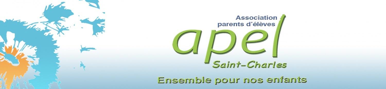 Apel St Charles